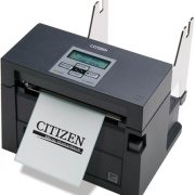 Citizen_CL-S400DT_pic02
