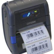 Citizen_CMP-30II_pic01