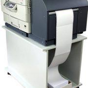 Microplex_F36C_pic01