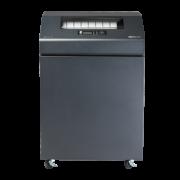 Printronix_P8000_Cabinet_pic00
