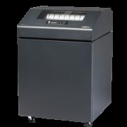 Printronix_P8000_Cabinet_pic01