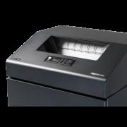 Printronix_P8000_Cabinet_pic02