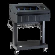 Printronix_P8000_Open_Pedestal_pic01