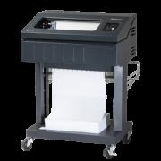 Printronix_P8000_Open_Pedestal_pic02