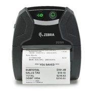 Zebra_ZQ320_pic00