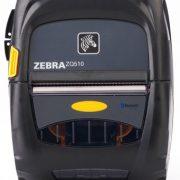 Zebra_ZQ510_pic04