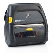 Zebra_ZQ520_pic00