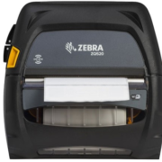 Zebra_ZQ520_pic01