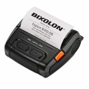 bixolon_spp_r410_pic01