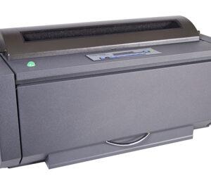 Compuprint 10000plus série