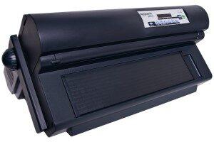 Compuprint 9000plus série