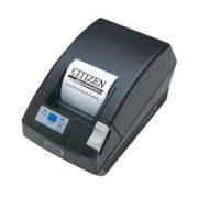 Citizen_CT-S280_pic01