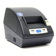 Citizen CT-S280 USB