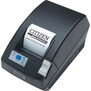 Citizen_CT-S281_pic02