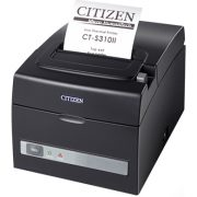 Citizen_CT-S310II_LAN_pic00