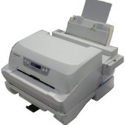 compuprint_tsp40_plus_pic01