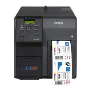 epson_colorworks_C7500_pic00