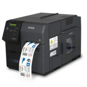 epson_colorworks_C7500_pic01