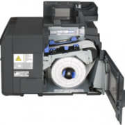 epson_colorworks_C7500_pic02