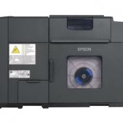 epson_colorworks_C7500_pic03