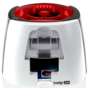 evolis_badgy200_pic03