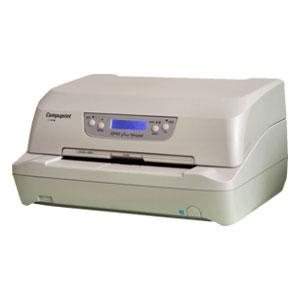 Dokumentární tiskárny dokladů, pasů, šeků, složenek, ID průkazů