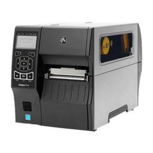 Tiskárny etiket a čárového kódu, etikety, TTR pásky, příslušenství