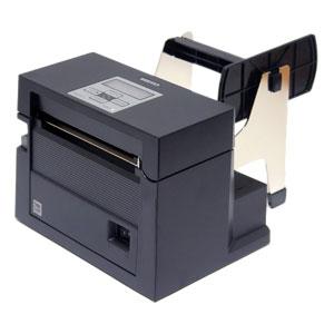Tiskárny vstupenek, palubních lístků, vstupenky