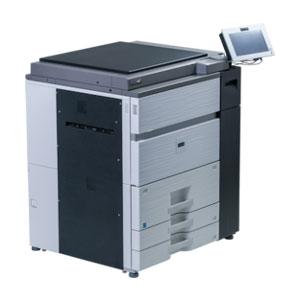 Výkonné laserové tiskárny - na jednotlivé listy
